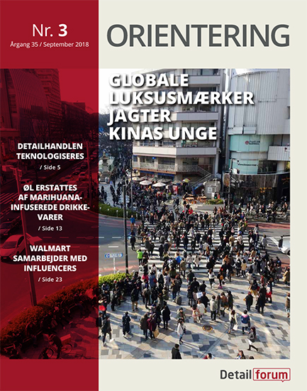 FORS Orientering 3-2018-1