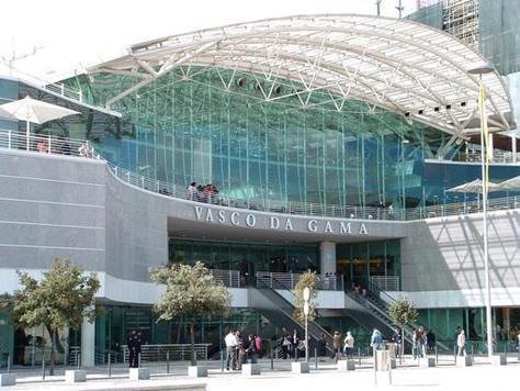 Lisbon-Vasco_da_Gama_shopping_mall
