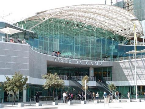 Lisbon-Vasco_da_Gama_shopping_mall