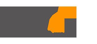 NPV_logo1
