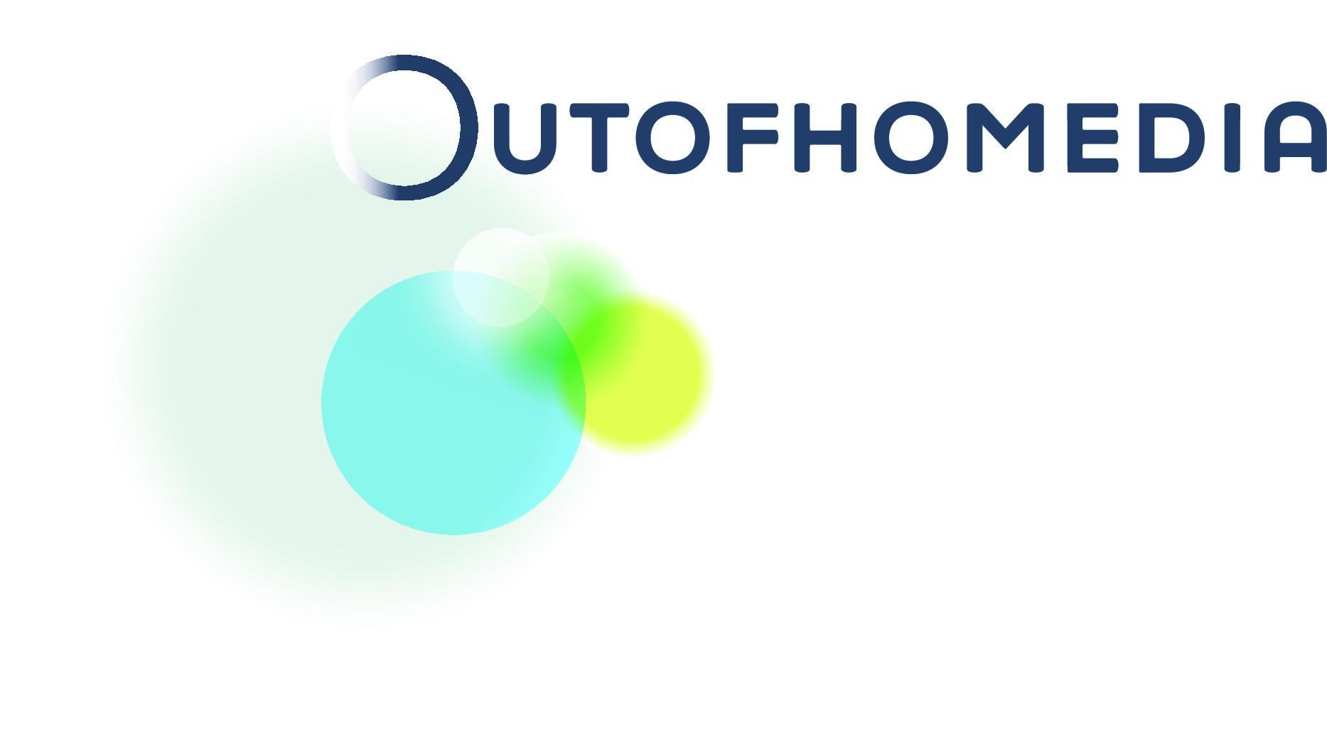 OOHM_logo.eps