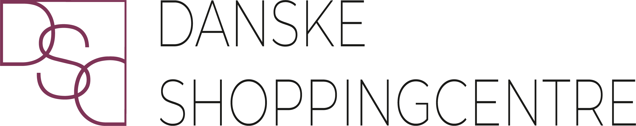 DSC-logo_RGB