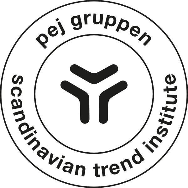 pej_logo_rund_sort