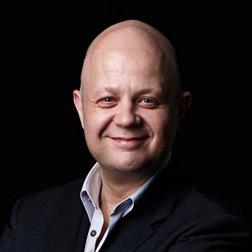 Jacob-Johansen-foredragsholder-og-forfatter_crop