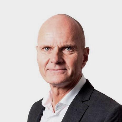 Niels-Ralund-–-Dansk-Erhverv-Digital_crop