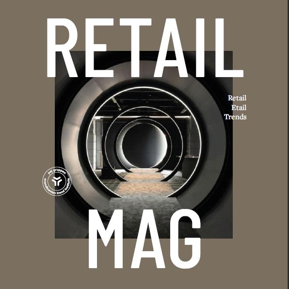 Retail-Mag-uai-596x596