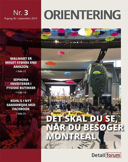 FORS Orientering 3-2019-1