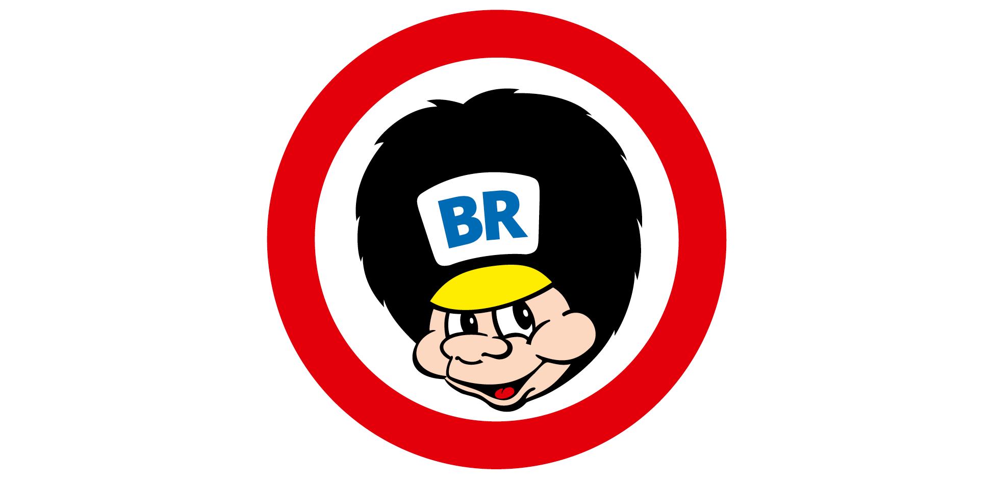 BR-Legetoej_2