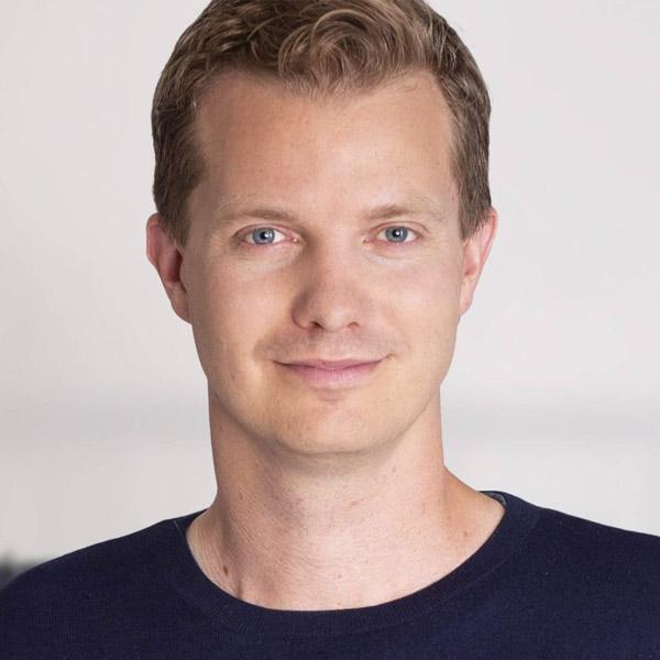 david-hejgaard Zalando